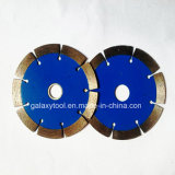 105mm--114mm Cheap Stock Price Diamond Saw Blade Dry or Wet Cutting Blade