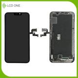Recycle Broken Screen OEM Mobile Phone LCD Screen for iPhone 5s/6s/6splus/7/7plus/8/8plus/Iphonex