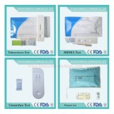 Medical Equipment for HIV, HCG Pregnancy, HAV/HBV/Hev, Malaria, Tb, Mdma, Gonorrhea Testing, Rapid Test