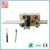 Good Price All-in-One Automatic Wire Stripping and Twisting Machine