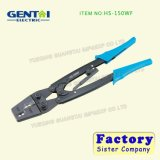Ratchet Terminal Crimping Tools for Crimp Terminal and Connector
