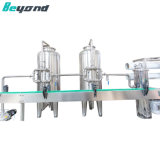 Good Quality Juice Bottle Filling Machine with Good Price