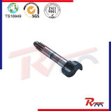 05.097.05.23.1 Axle Camshaft for Truck and Semi-Trailer