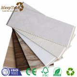 DIY WPC Composite Board PVC Wall Paper Panel Wholesale