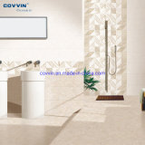 Factory Price Mirror Polished Glazed Waterproof Ceramic Wall Tiles for Wholesale