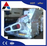 Hydraulic Hammer Mill for Fine Sand Making
