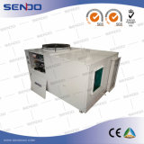 Rooftop Packaged Air Conditioning Unit 208-230V/1pH/3pH/60Hz