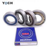 NSK Best Quality Classical Cheap Angular Contact Ball Bearing 7022 7024 7026 7028