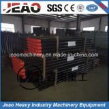 Seamless Steel Carbon Pipe High Quality Seamless Steel Oil Drill Casing Pipe