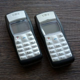 Cell Phone GSM Phone Mobile Phone1100