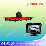 Car Camera System with Brake Light for Ford Custom