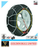 Kn130 Passenger Car Snow Chains
