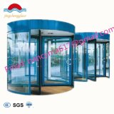 Flat / Curved 12mm Tempered Glass for Window and Door