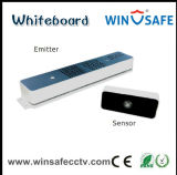 Education Equipment Touch Screen Interactive Whiteboard