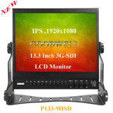 "Broadcast IPS Panel 13.3"" LCD Display"