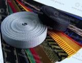 High Quality PP Webbing for Bag Straps or Safety Belt