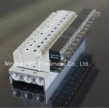 SMC Solenoid Valve Sy5120-01 Solenoid Valve Sy3120 Valvulas Solenoides