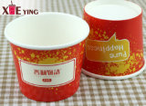 High Quality Good Price Disposable Ice Cream Paper Cup