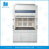 Science Lab Safety Equipment Fume Cabinet