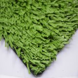 Artificial Grass Forestgrass Synthetic Turf China Supplier Soccer