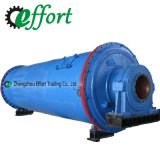 Reliable Quality Mineral Ball Mill with 1-30 T/H Capacity