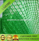 Wholesale Green Agricultural Shade Net