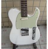 Alder Wood Tele Guitar Vintage Style Guitar