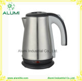 1L Electric Kettle 304 Stainless Steel Hotel Kettle