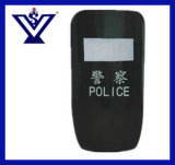 Wholesale Police Anti-Riot Shield (SYDPT03-A)
