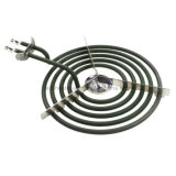 SUS304 1000W Heating Element Toaster Oven Heating