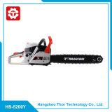 5200y 52cc Flexible Low Price Handheld Petrol Chain Saw