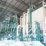 Maize Flour Milling Machines Price
