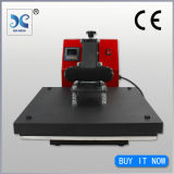 Lowest Price T-Shirt Clam Heat Press Machine