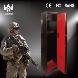 Factory Directly Supply Steel Gun Locker Gun Safe Cabinet