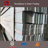 High Tensile Strength Hot Rolled Mild Steel Flat Bar (CZ-F41)