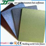 4mm PVDF Aluminium Composite Panel Prices Building Materials