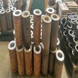 Steel Member/Customized OEM Service