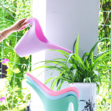 Onepiece Long Spout Garden Kettle Jug Watering Can