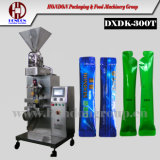 Automatic Grain Sugar/ Salt/ Coffee Packing Machine (DXDK-300T)