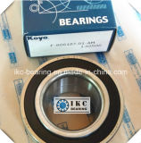 F-806187.01. Rdl F806187.01. Am Wheel Hub Bearing Hyundai, KIA, and Daewoo Vehicle Auto Parts