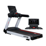 Electric Treadmill Freedom of Movement and Enjoy Health2018 New Design Smart Functional