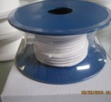 Expanded PTFE/Teflon Tape with Self-Adhesive for Flange