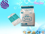 2017 Top Quality Diaper Adult Diaper in PE Film