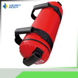 Gym Weight Lifting Training Power Bag Cross Fitness Sand Bag