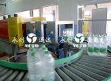 Cheap bottle water filling production line for PET bottle