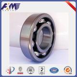 Chinese Taper Roller Bearing, Ball Bearing Factory Motorcycle Wheel Parts 6304 6309