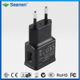5V 2A 10W USB AC/DC Power Adapter Charger
