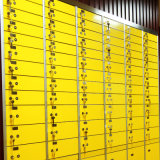 Buy Chinese Cheap Factory Price Security Steel Plate Bank Security Deposit Box for Valuables, Gold, Jewelry