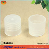 18/415 Plastic Screw Bottle Cover