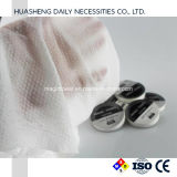 Wholesale Cotton Disposable Compressed Face Sport Towels for Travel Hotel
